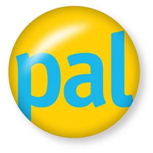 We focus on providing exceptional service to our tenants and easy visitor access with PAL.