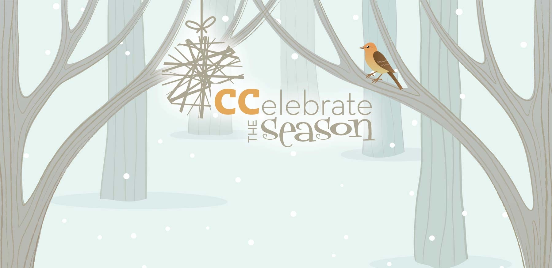CCelebrate the Season