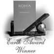 BOMA earth award